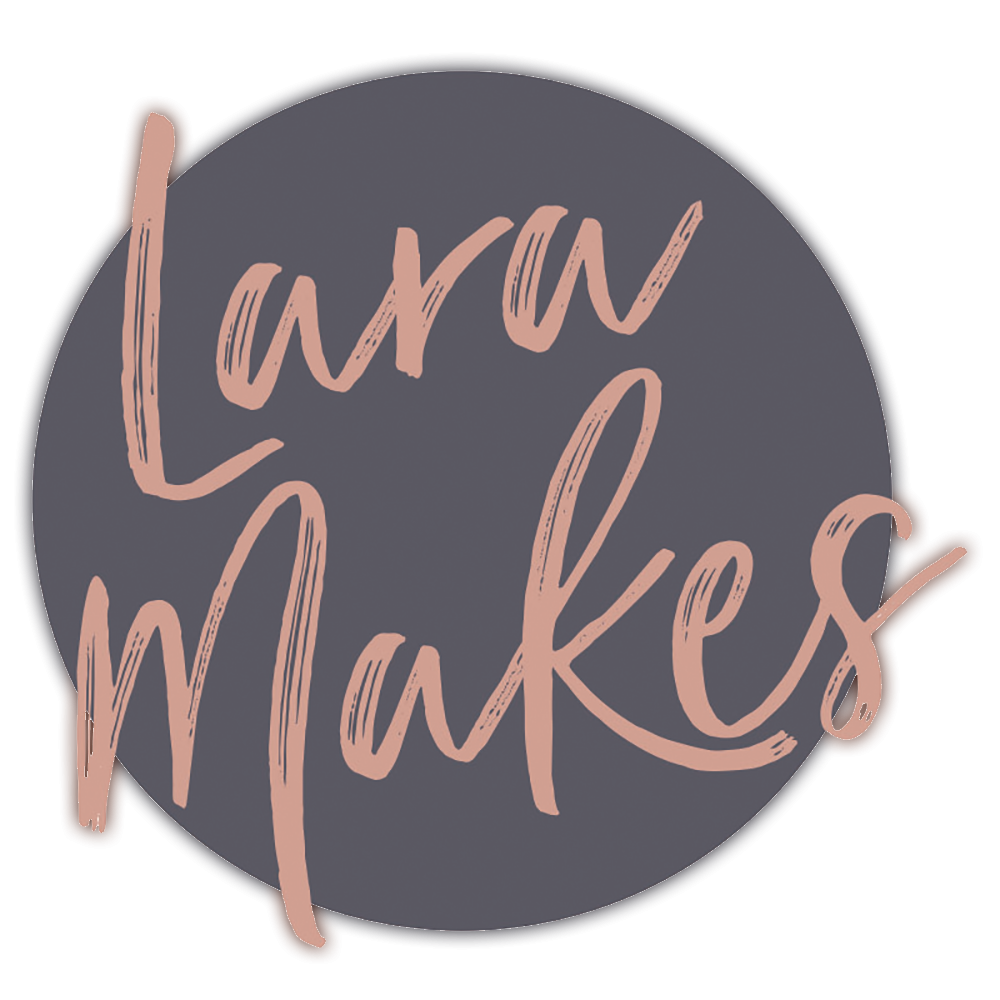 Lara Makes